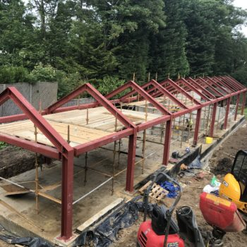 Steelo_StructuralSteel_Steel-on-site_HomewoodLodge